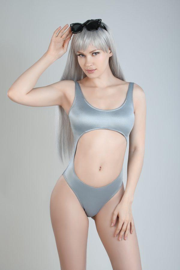 6a8b95c596 Let's Get Away Swimsuit - Isabelle Batz